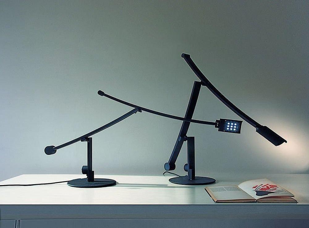 Lampade da tavolo come sceglierle lampade da terra