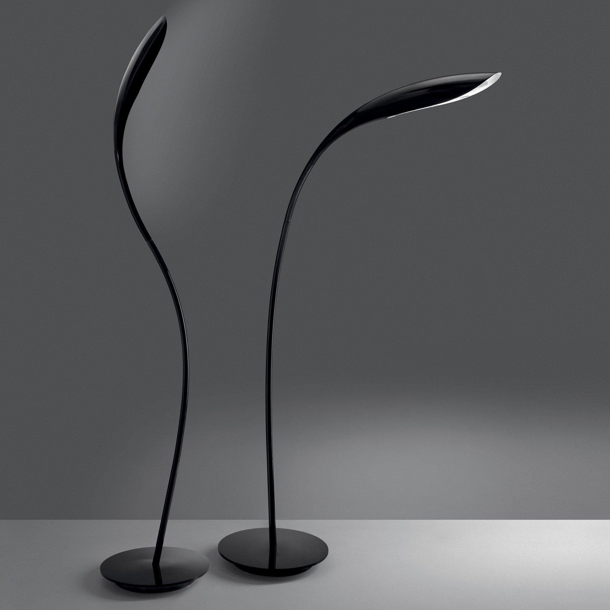 lampade da terra moderne le nostre proposte lampade da