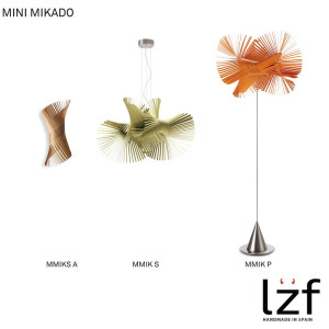 zMini-Mikado-family-72844.1380185769.1280.1280